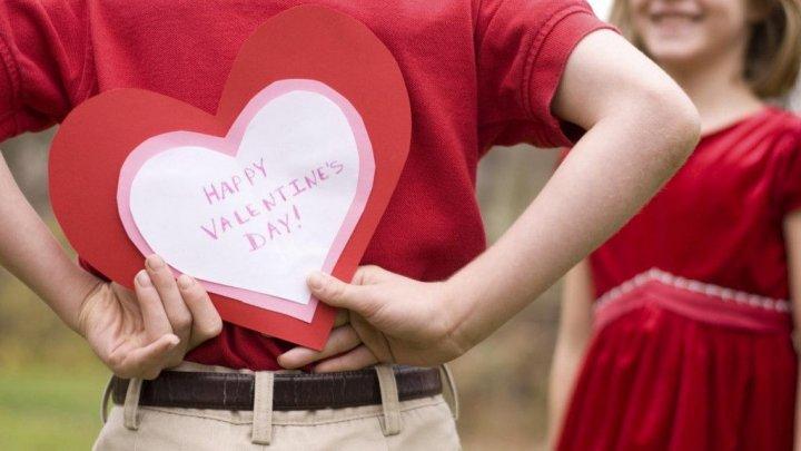 Studiu: Dragostea adevărată se întâlnește între 27 și 35 de ani