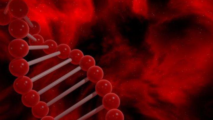 PREMIERĂ în medicină: Primul pacient tratat cu ajutorul instrumentului de editare genetică CRISPR