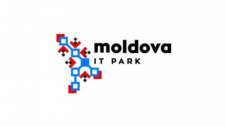 Pavel Filip la aniversarea Moldova IT Park: Acest domeniu este unul de perspectivă pentru țara noastră