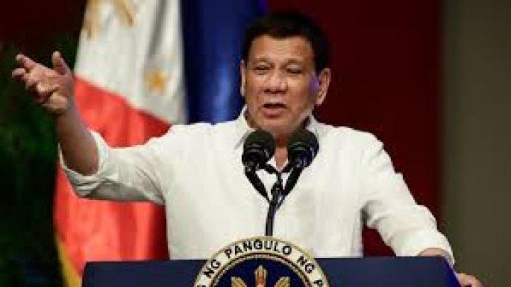 Țara care-și va schimba numele. Filipinele nu vor să mai facă cinste coloniștilor de cândva