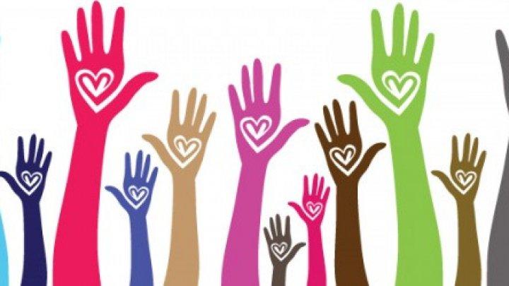 O campanie de donare de sânge începe vineri: Donează şi tu - dăruiește viață
