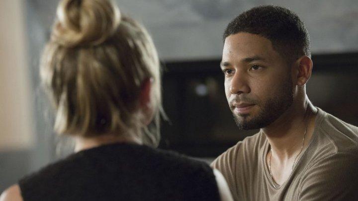 """Actorul acuzat că şi-a înscenat atac nu va mai apărea în episoadele finale din """"Empire"""""""