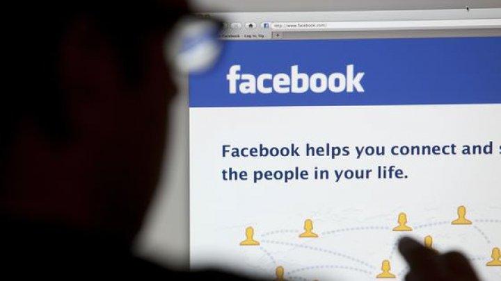 Scrisorile nigeriene fac VICTIME pe Facebook. Un bărbat a trimis 18.000 euro unei femei care i-a promis că se mărită cu el