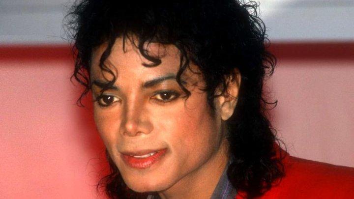 """Familia lui Michael Jackson dă în judecată HBO pentru difuzarea documentarului """"Leaving Neverland"""" (VIDEO)"""