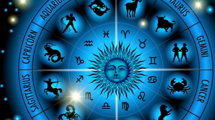 HOROSCOP: Cum se poartă un bărbat infidel, în funcție de zodie