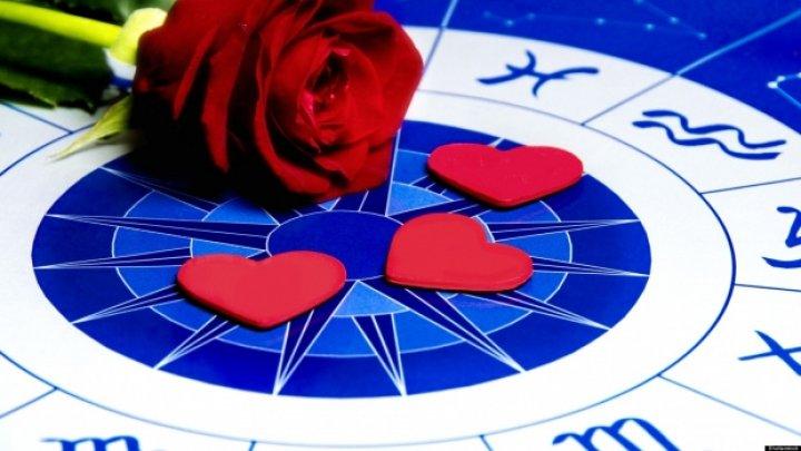 HOROSCOP: 3 zodii care ratează dragostea adevărată în luna aprilie