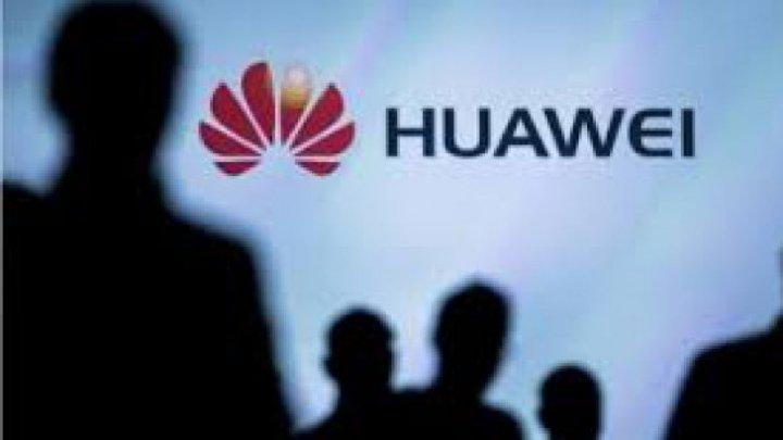 Avertisment devastator din SUA pentru toți cei care folosesc Huawei