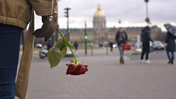 Povestea Valentine's Day. Legenda tristă din spatele sărbătorii de Ziua Îndrăgostiților