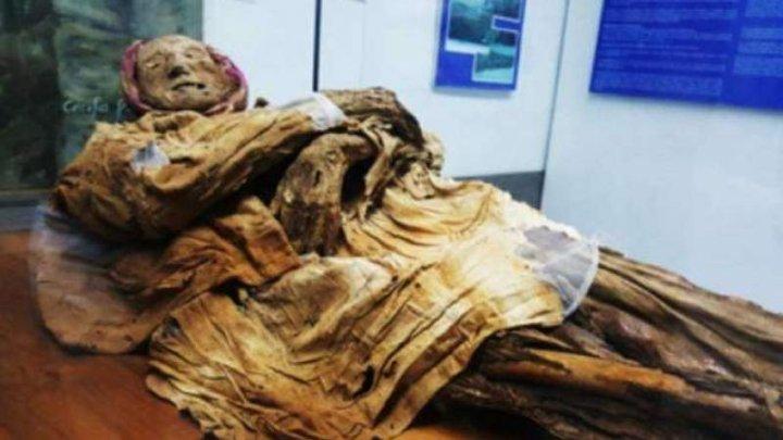 Alertă medicală! O boală gravă ar fi ajuns în Europa din cauza unui călugăr