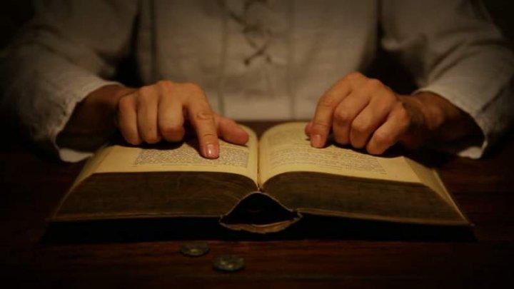 Mesaj secret din Biblie, descifrat! Creștinii sunt în stare de șoc