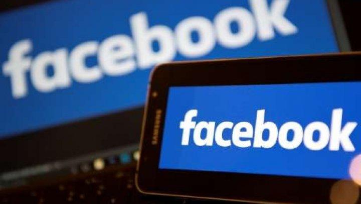 Facebook încalcă INTENŢIONAT legislaţia privind confindenţialitate. Acuzaţiile parlamentarilor englezi