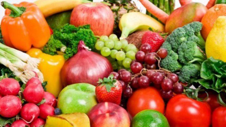 Acesta este cel mai sănătos aliment din lume: Combate anemia şi previne riscul de infarct