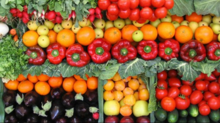 BINE DE ŞTIUT! Alimentele care ajută ficatul să elimine toxinele