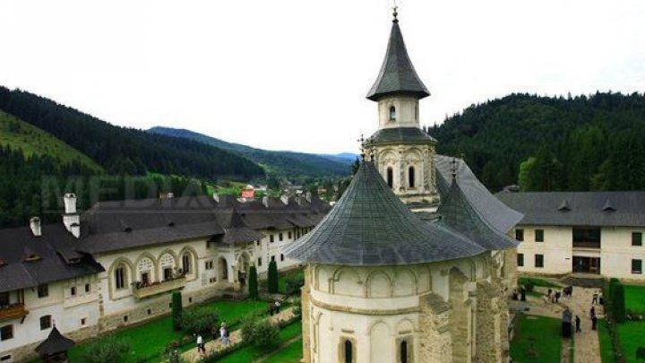 Moldova şi România vor colabora în domeniul turismului. Ruta voievodului Ştefan cel Mare, o nouă atracţie turistică