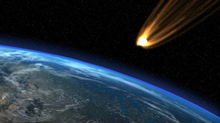 Un meteorit s-a dezintegrat deasupra Cubei. Localnicii spun că au auzit mai multe explozii (VIDEO)