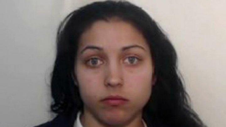 O româncă, prinsă la furat în Manchester. Ce le-a spus judecătorilor