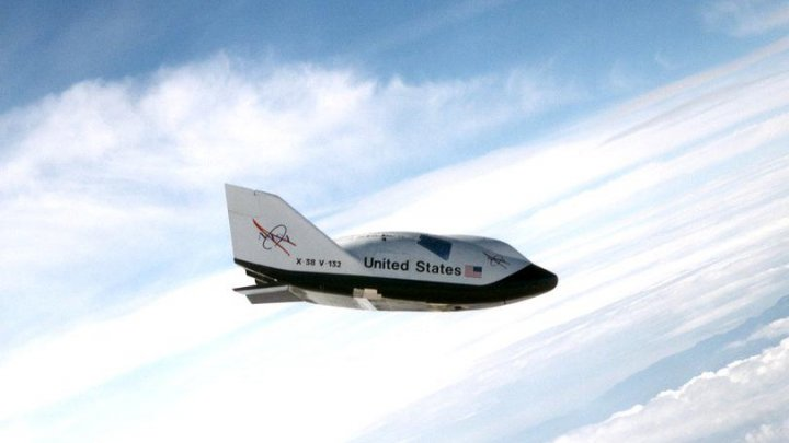 Capsula SpaceX va decola săptămâna următoare către Stația Spațială Americană. Cine va fi la bord