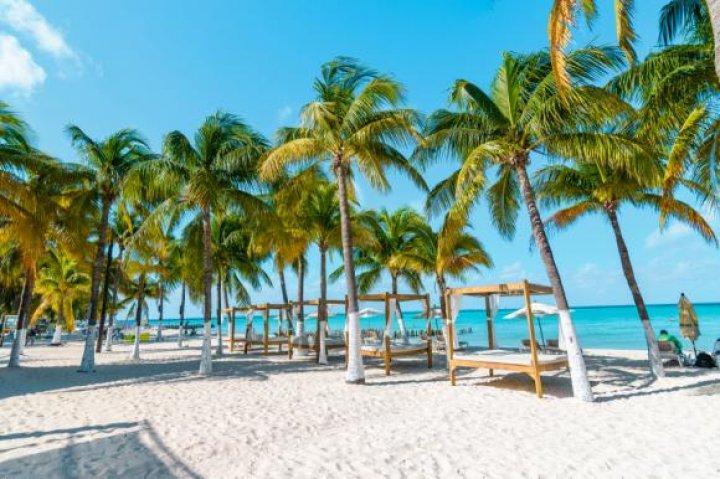 Vei avea o vacanţă de vis! Topul celor mai bune plaje din lume, în 2019 (GALERIE FOTO)