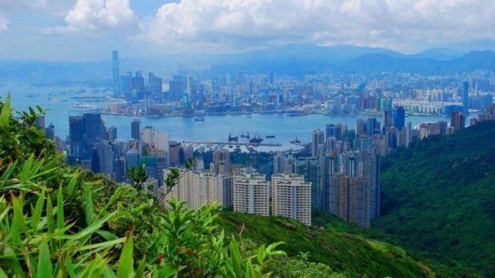 Cât costă o zi de vacanţă în cele mai scumpe oraşe ale lumii (FOTO)