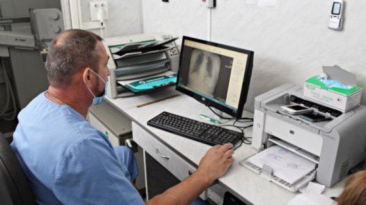 Mai mulţi medici oncologici vor oferi consultaţi gratuite în Străşeni. Campania UN DOCTOR PENTRU TINE continuă
