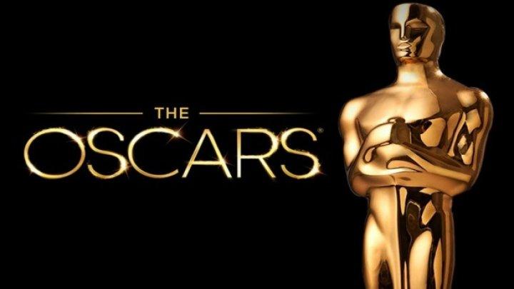 OSCAR 2019. Ceremonia de decernare a premiilor Oscar va avea loc pe 24 februarie