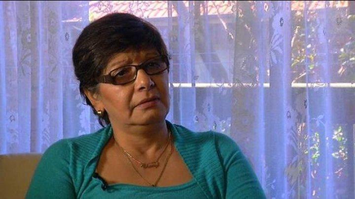 Secretara lui Augusto Pinochet, ARESTATĂ în Australia, după 30 de ani de investigaţii. Ce acuzaţii îi sunt înaintate