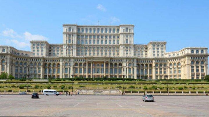 Miniştrii justiţiei şi cei ai afacerilor interne din statele membre UE vin la Bucureşti pentru reuniunea informală JAI