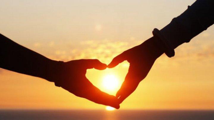HOROSCOP: Cuplurile perfecte ale zodiacului. Compatibilitate sută la sută