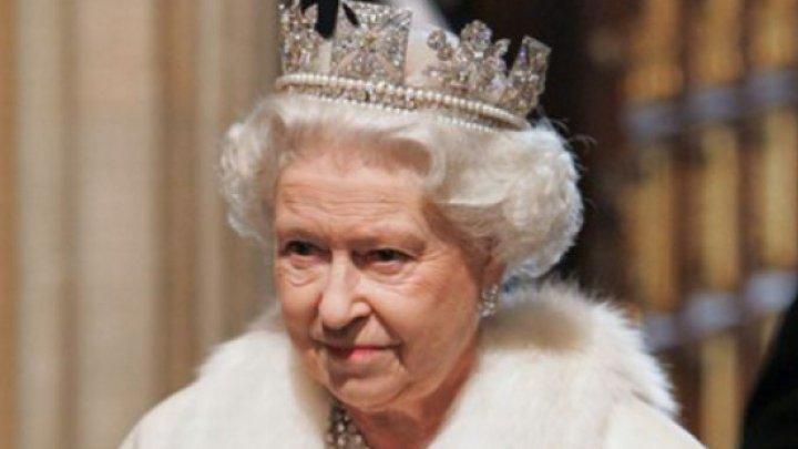 Plan de urgenţă: Ce s-ar întâmpla cu regina Marii Britanii în caz de revolte în legătură cu Brexit