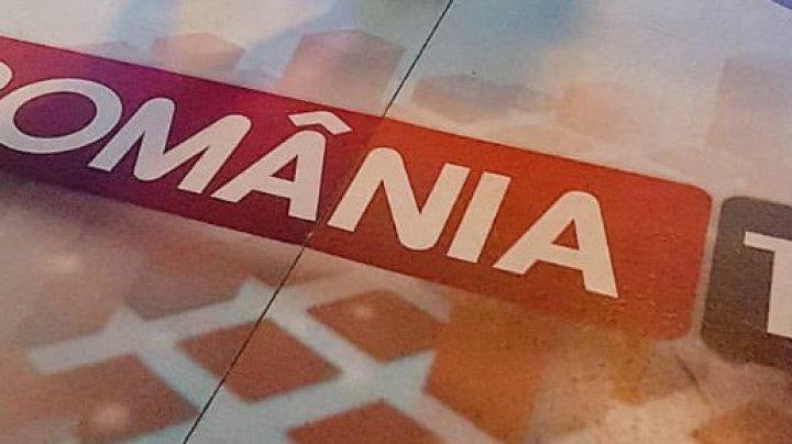ALERTĂ CU BOMBĂ la o televiziune importantă din România. Brigada SRI intervine la sediul Romania TV