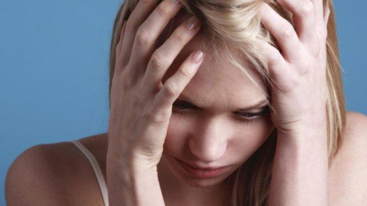 Ipohondria, drama bolnavilor închipuiți. Cât de răspândită este afecțiunea (VIDEO)