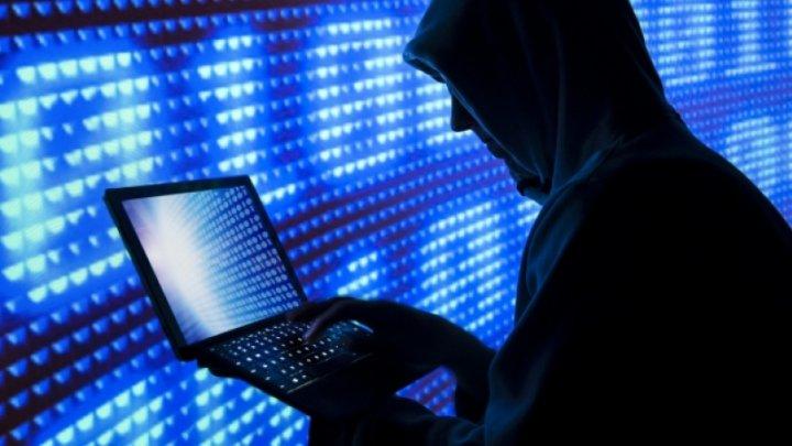 Experții americani: Spionajul informatic din China s-a intensificat în contextul epidemiei de COVID-19