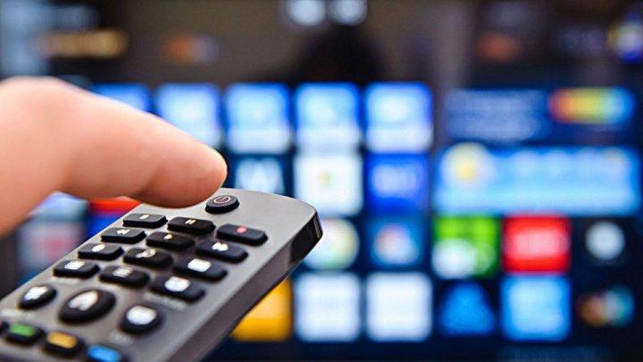 Сum mint rușii: MANIPULĂRILE TERIBILE ale televiziunilor ruşesti în vederea atingerii unor scopuri politice