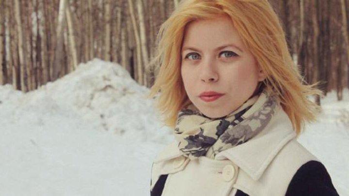 Crimă oribilă în Rusia: O tânără a fost ucisă cu tacul de biliard de iubitul ei