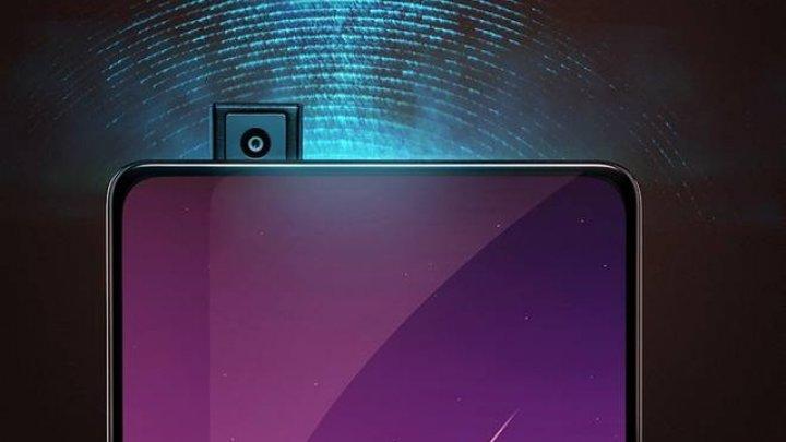 Galaxy A90, următorul mid-range premium de la Samsung, ar putea integra o cameră frontală retractabilă