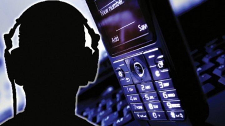 STUDIU: Noi vulnerabilităţi în tehnologia 4G şi 5G. Atacatorii pot urmări și înregistra abonatul