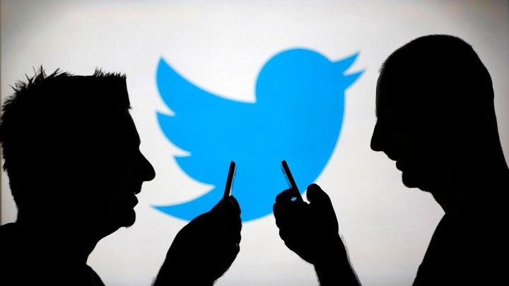 Twitter lansează instrumente de monitorizare a reclamelor politice