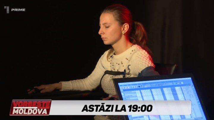 Tânăra din Făleşti care a fost VIOLATĂ în propria casă de un oaspete, ERA BĂTUTĂ şi de soţul ei: M-o târâit de gât până la poartă (VIDEO)