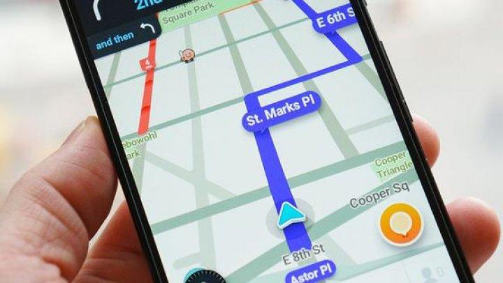 Aplicaţia Waze ar putea rămâne fără una dintre cele mai apreciate funcţii