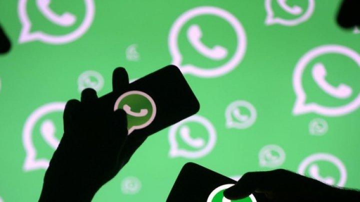 WhatsApp sărbătoreşte 10 ani de la lansare. Cum a evoluat serviciul de chat