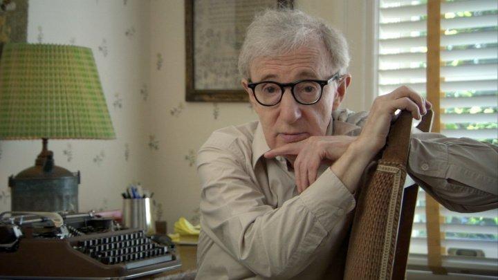 Motivul pentru care Woody Allen dă în judecată Amazon pentru 68 de milioane de dolari