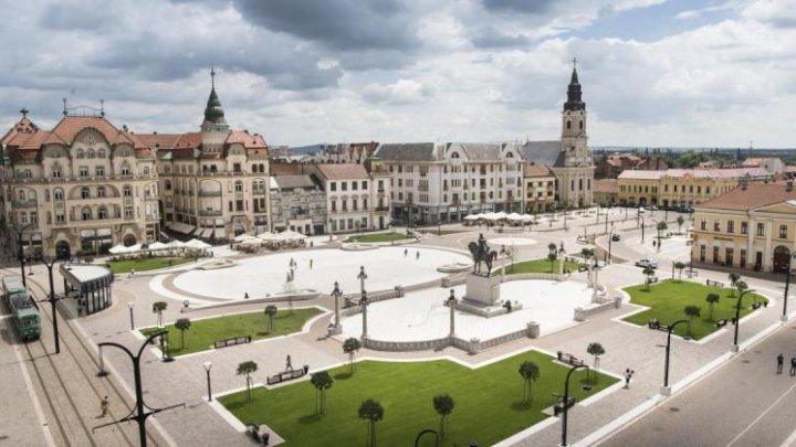 Orașul din România unde numărul cerșetorilor a scăzut într-un an de la 1.200 la 180. Cum a fost posibil