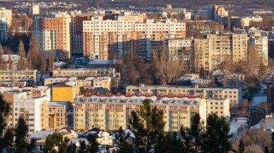 Prima Casă: Circa 1.800 de beneficiari s-au bucurat de propria lor locuinţă, în ultimele 12 luni
