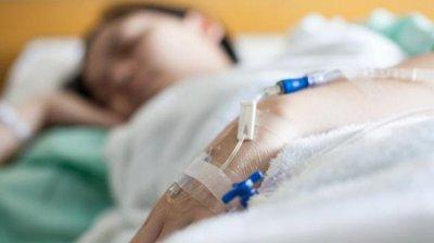 Numărul persoanelor care au murit din cauza gripei în România a ajuns la 178