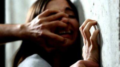 O fetiță de 12 ani din Telenești, violată de mai multe ori de concubinul mamei sale. Cum s-a aflat totul