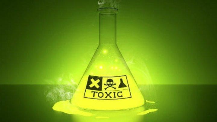 Câteva grame din această toxină poate UCIDE întreaga omenire. Despre ce substanţă e vorba