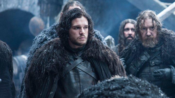 HBO lansează un documentar despre filmările serialului Game of Thrones. Când va avea loc premiera