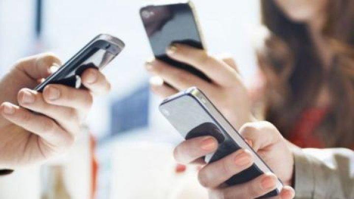 ANRCETI: Care sunt noii indicatori de calitate pentru serviciile de telefonie mobilă și serviciile de transfer al datelor