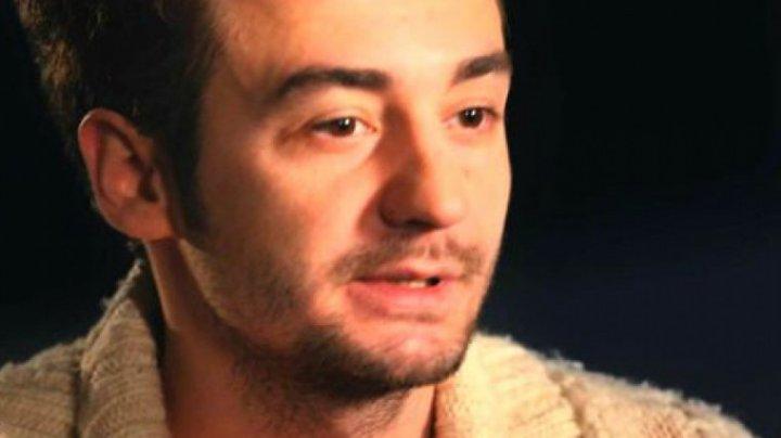 Oamenii care au lucrat cu Viorel Mardare vor vorbi în exclusivitate despre CUM AU MUNCIT alături de regizorul moldovean