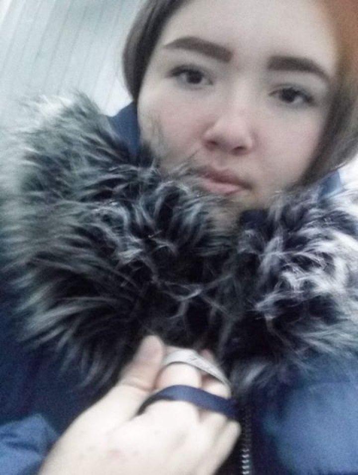 STRIGĂT DE AJUTOR! O minoră de 14 ani din Capitală A DISPĂRUT. Timp de 15 zile fata NU ESTE DE GĂSIT (FOTO)